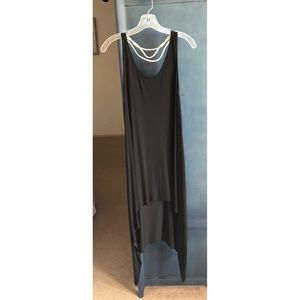Koa Clothing